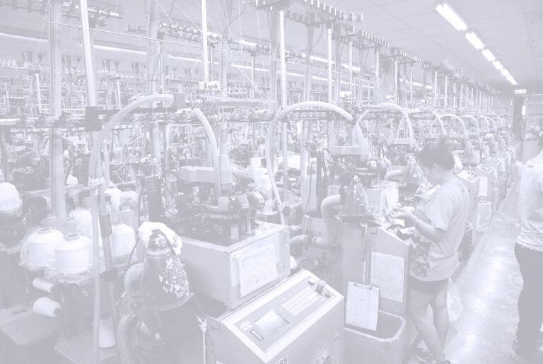 Danken Factory