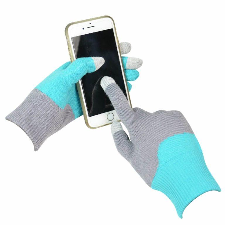 Functional Glove