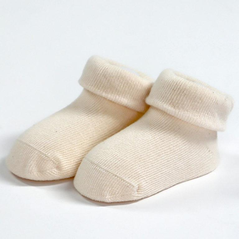 Kids Hosiery Socks