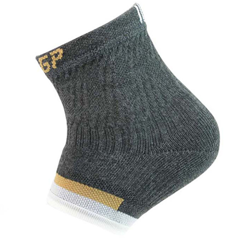 FIR Compression Ankle Support