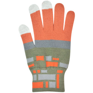 Touch Screen Gloves-01
