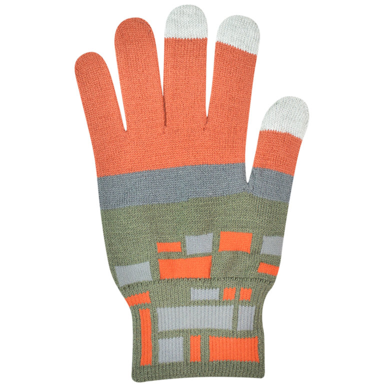 Touch Screen Gloves-02