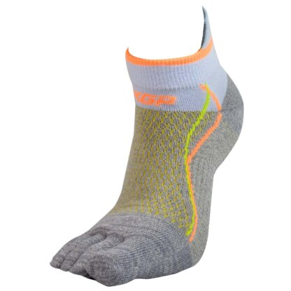 Functional Five Toe Socks