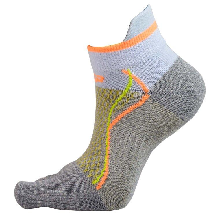 Functional Five Toe Socks