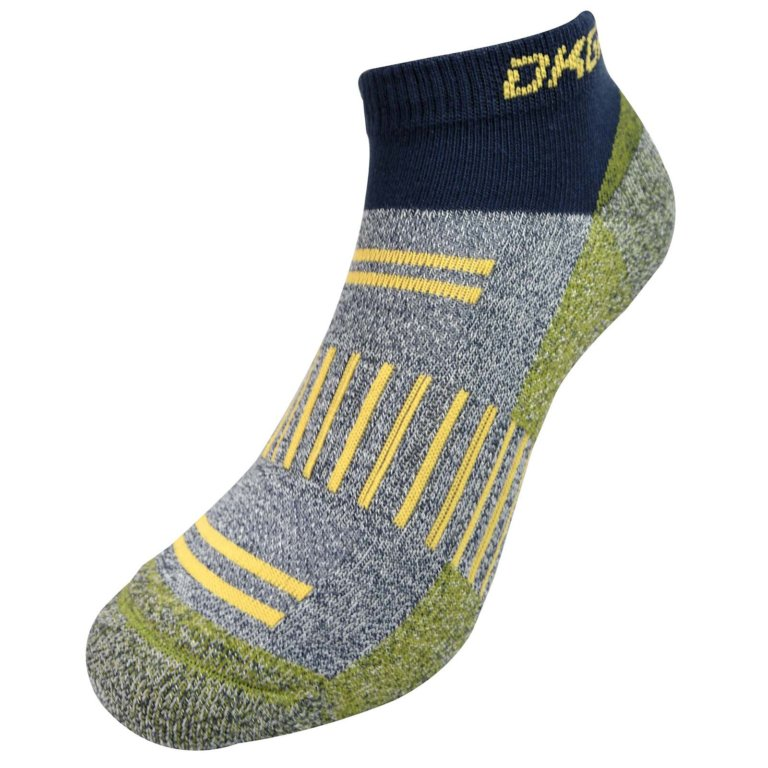 Hiking Socks-01