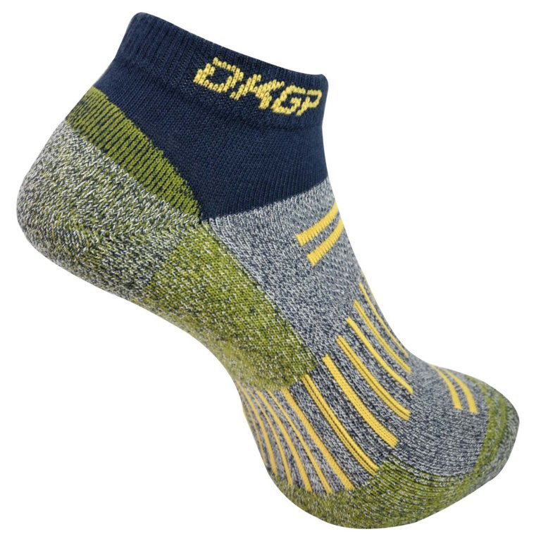 Hiking Socks-02