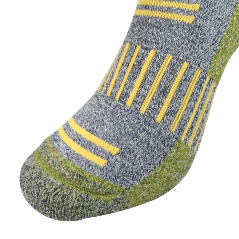 Hiking Socks-03