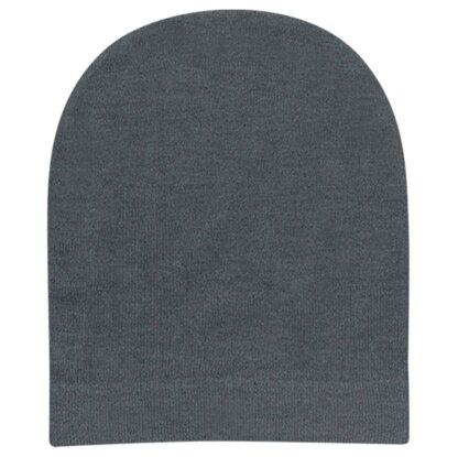 Antibacterial Deodorant Hat