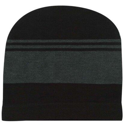 Functional Hat