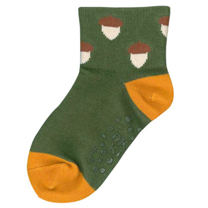 Children's Wide Mouth Socks-02