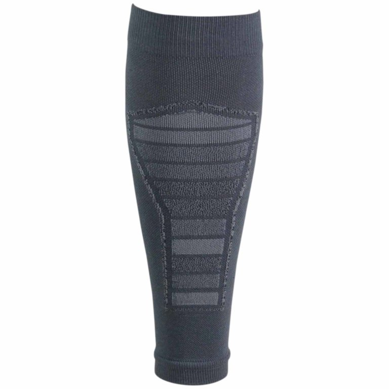 Courage Shield Calf Brace-02