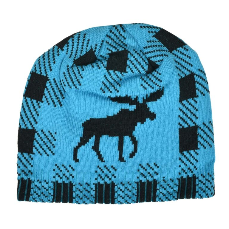 Beanie-Moose