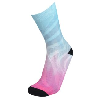 Men Sublimation Sock