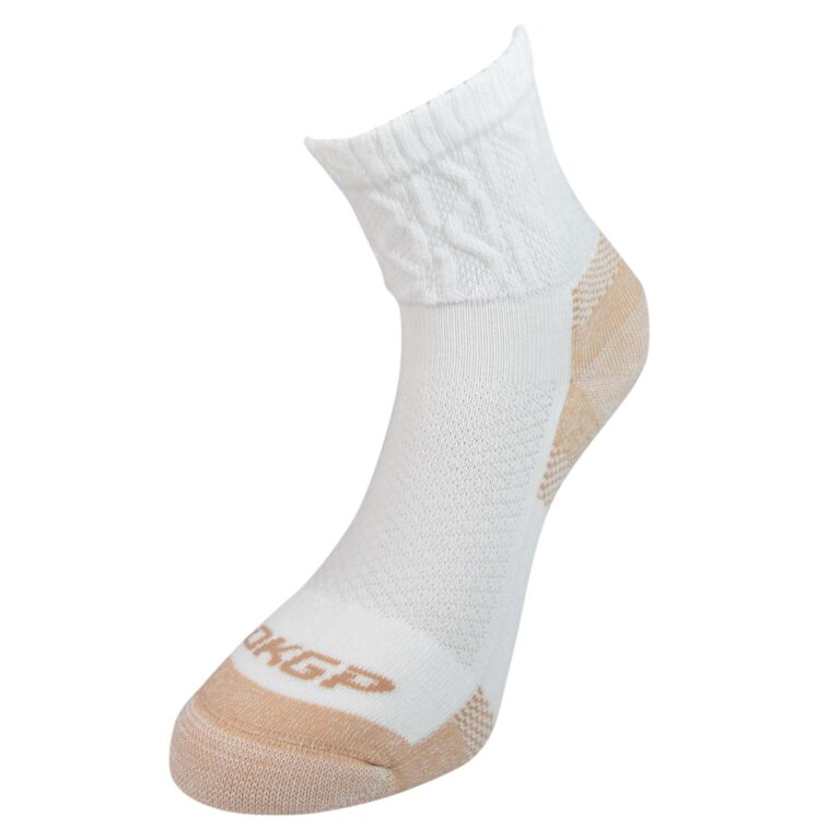 Fashionable Diabetic Sock