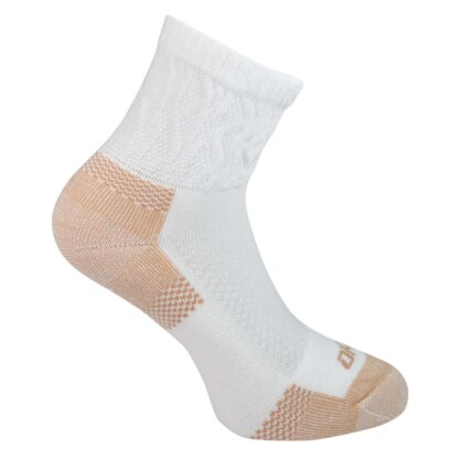 Fashionable Diabetic Sock