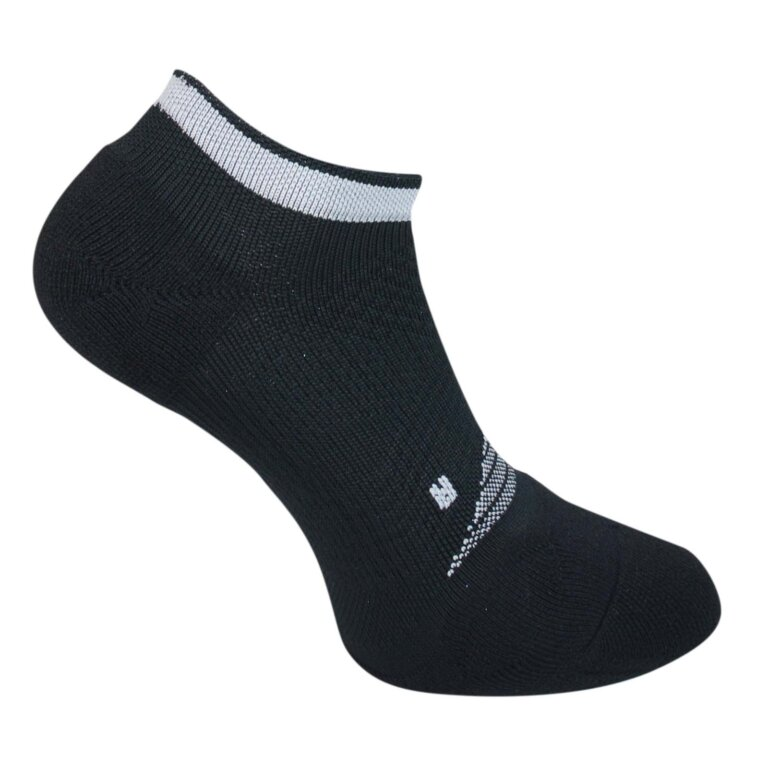 Recycled Coolmax Ankle Sock